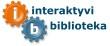interaktyvibiblioteka